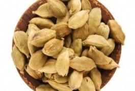 Top Benefits Of Cardamom on Health ( Elaichi )