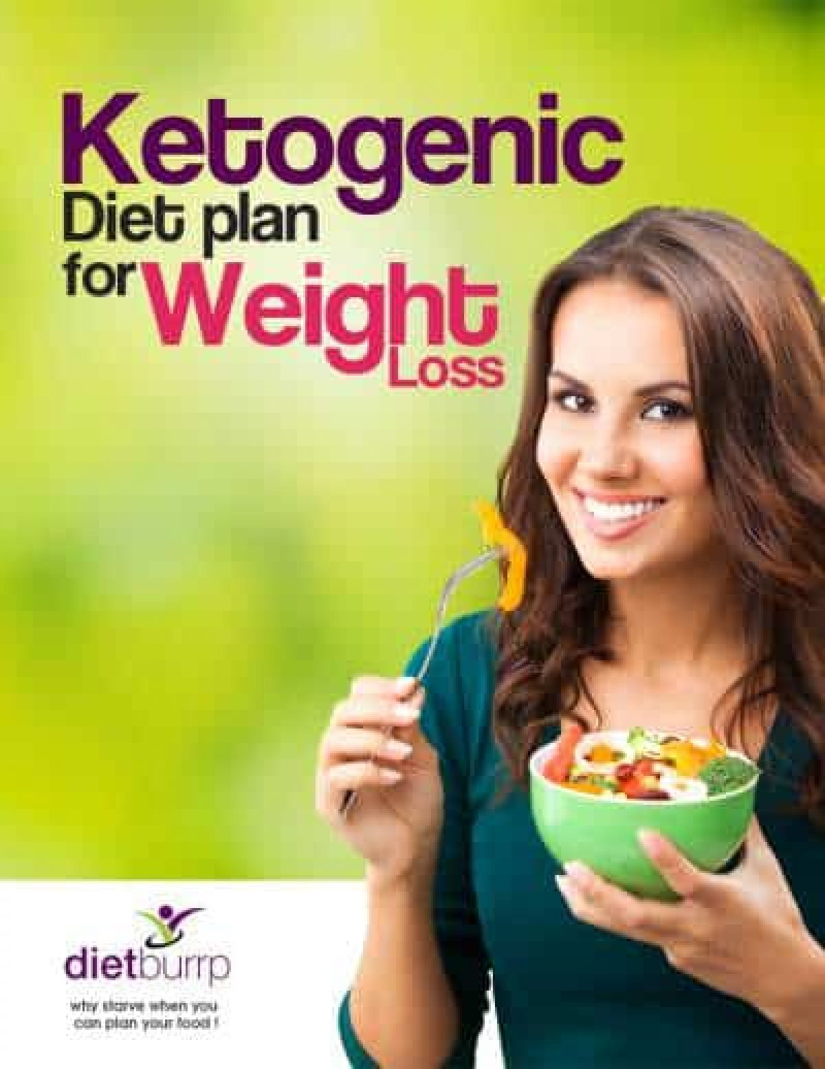 Indian Version Of Ketogenic Diet For Weight Loss Indian Keto Diet Plan Dietburrp