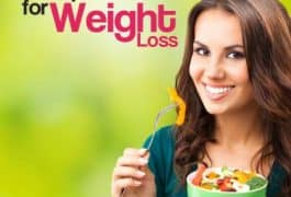 Indian Version Of Ketogenic Diet for weight loss (Indian keto diet )