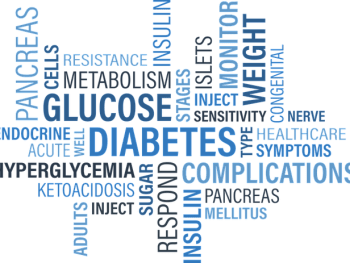 Diet in hyperinsulinemia Indian Diet Plan For high insulin