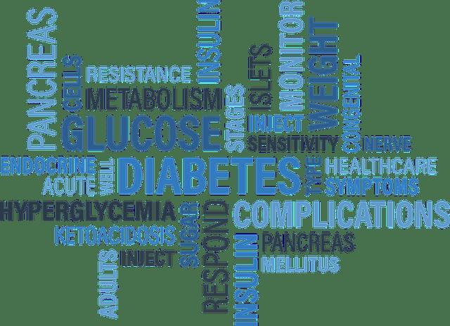 Diet in hyperinsulinemia Indian Diet Plan For high insulin