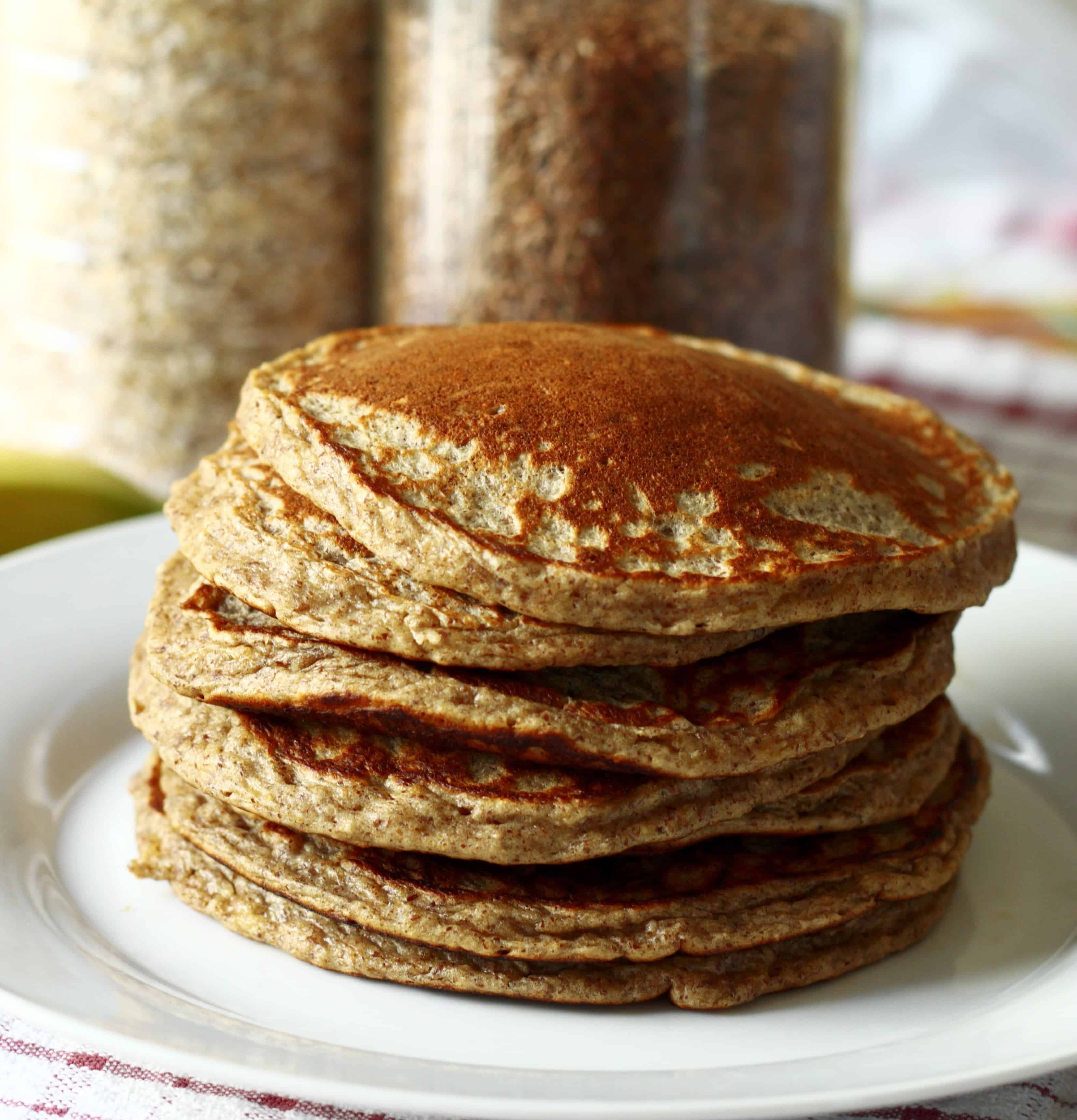 Indian Breakfast Recipes for Diabetes and Insulin Resistant Patients