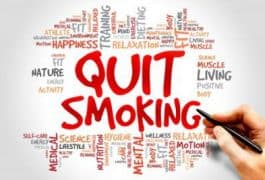 Indian Diet for quitting smoking (Diet tips on how to quit smoking)