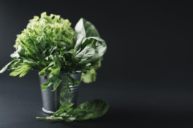 green-leafy-vegetables.jpeg