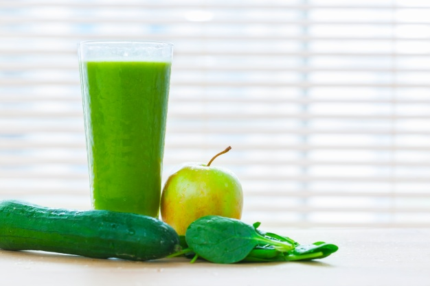 Top 10 Indian Weight Loss smoothie recipe
