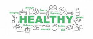 Pitta Dosha Diet Plan ( Symptoms, Treatment, Food List. How to Balance Pitta Dosha ? )