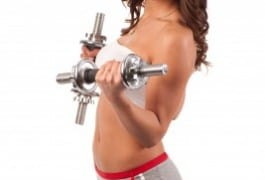 3 Best Home Workout Equipment