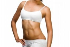 How to Lose Fat from Hips and Thighs