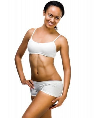 how to lose fat from hips and thighs How to Lose Fat from Hips and Thighs