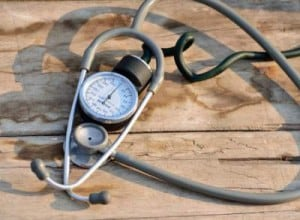 Indian diet plan for low blood pressure