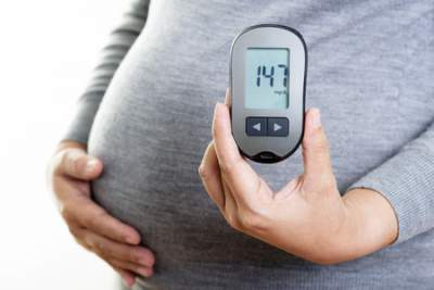 How to reduce fasting blood sugar level during pregnancy