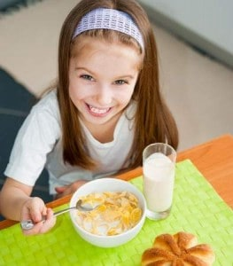 indian diet plan for toddlers 3