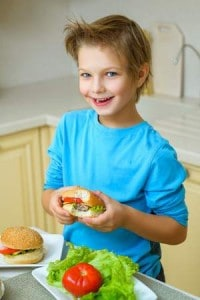 indian diet plan for toddlers 5