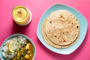 Indian diet plan for IVF what to eat before IVF transfer