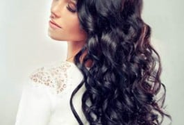Indian Foods For Healthy Hair And Scalp