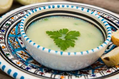indian liquid diet plan for weight loss
