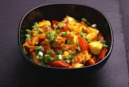 1800 calories Indian Diet Plan ( For Weight loss and maintenance of good health )