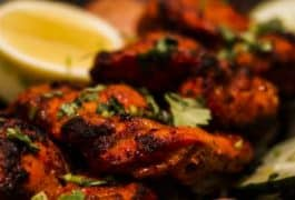 Top 10 Easy Ketogenic Indian Recipes ( Keto Diet recipes India )