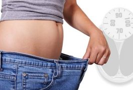 Lose 10 kgs in 10 days  (Know the How's and If it is really possible ? )