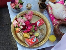 karwa chauth fasting for diabetes