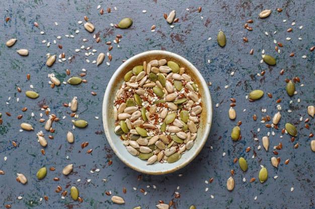 mixed-seeds.jpeg