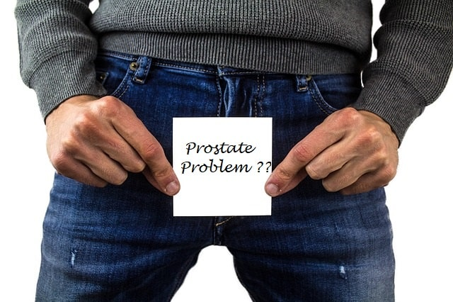 Indian Diet Plan For Prostate Enlargement Problems (Foods to Eat and Avoid)