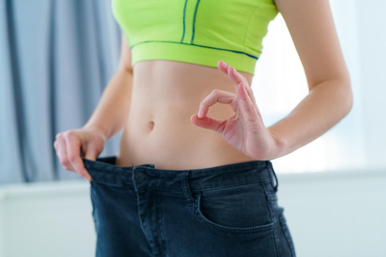 वजन कम करने का तरीका (Vajan kam karne ka tarika in hindi / weight loss tips in hindi )
