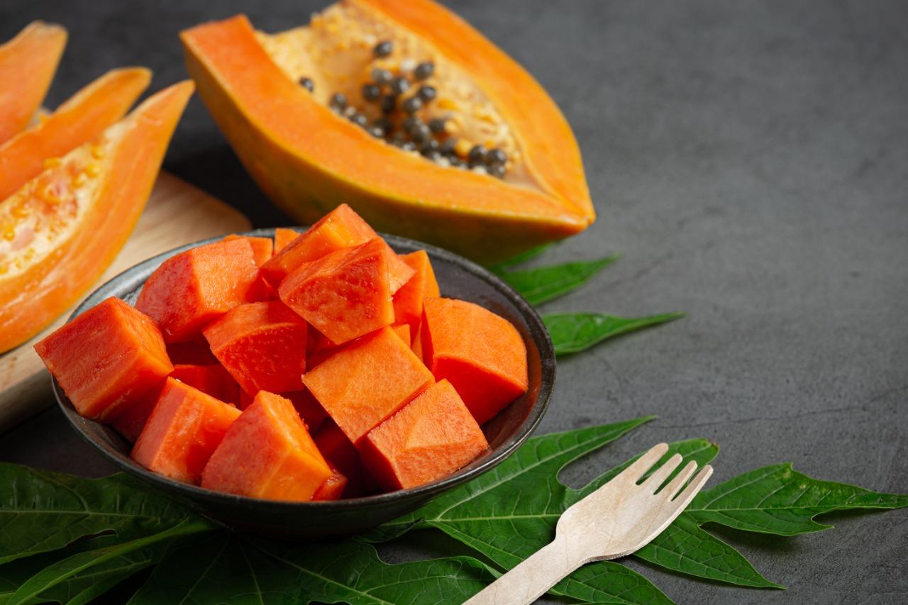 1200 calories weight loss diet plan