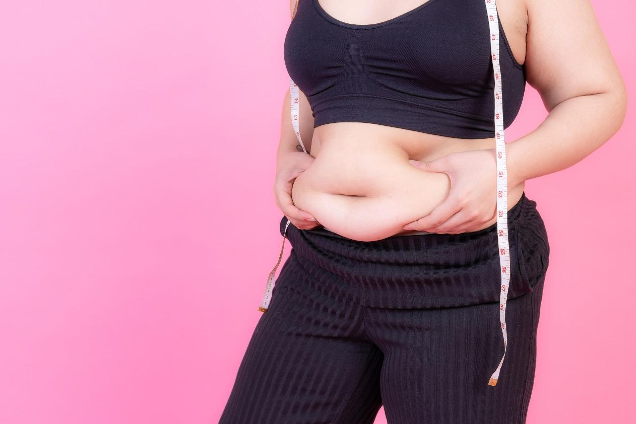 लड़कियाँ वजन कम कैसे करें ( Ladkiya Vajan Kaise Kam kare