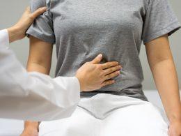 Indian Diet Plan for Endometriosis in Hindi