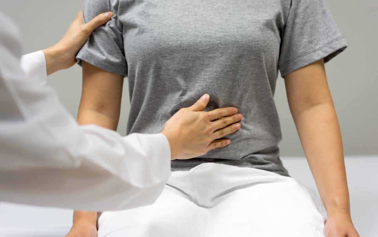 Indian Diet Plan for Endometriosis in Hindi (Endometriosis me kya khana chahiye? एंडोमेट्रियोसिस में क्या खाना चाहिए? )