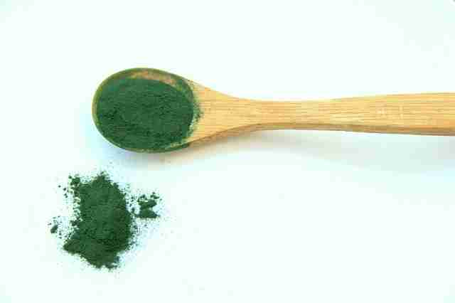 What is Spirulina? Health Benefits of Spirulina and its Side effects