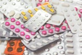 Metformin In PCOS / PCOD (Side effects, Weight loss, and Uses)