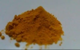 Turmeric Health Benefits ( Benefits of Haldi )
